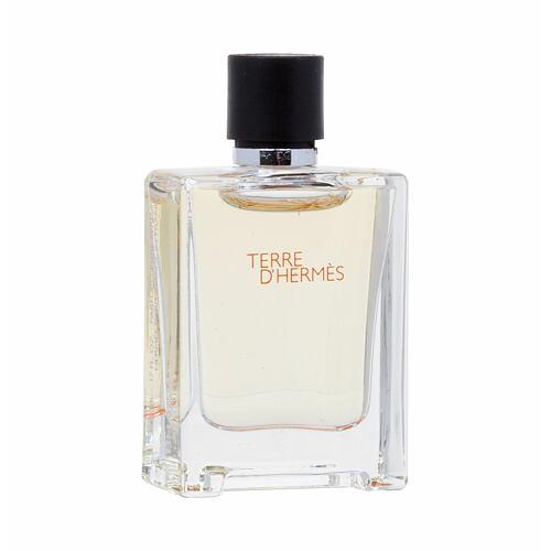 Hermes Terre D´Hermes parfém 5 ml pro muže