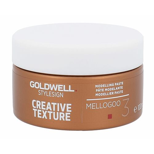 Goldwell Style Sign Creative Texture vosk na vlasy 100 ml pro ženy