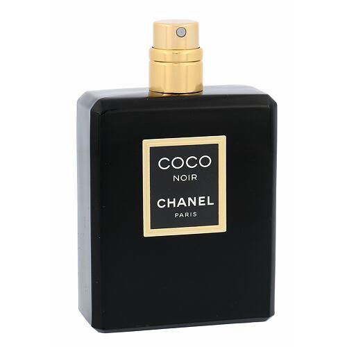 Chanel Coco Noir EDP 50 ml Tester pro ženy