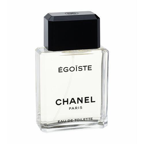 Chanel Egoiste Pour Homme EDT 100 ml pro muže