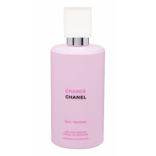 Chanel Chance Eau Tendre sprchový gel 200 ml pro ženy
