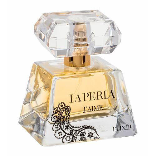 La Perla J´Aime Elixir EDP 50 ml pro ženy