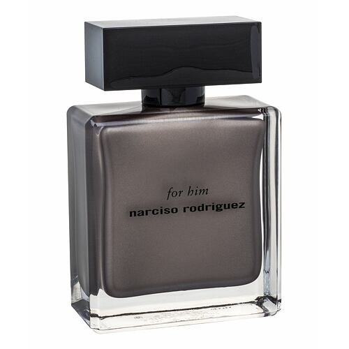 Narciso Rodriguez For Him EDP 100 ml pro muže
