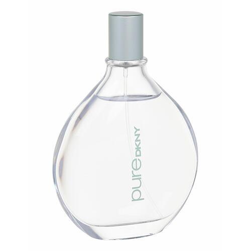 DKNY Pure Verbena EDP 100 ml pro ženy