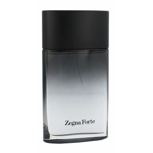 Ermenegildo Zegna Zegna Forte EDT 100 ml pro muže