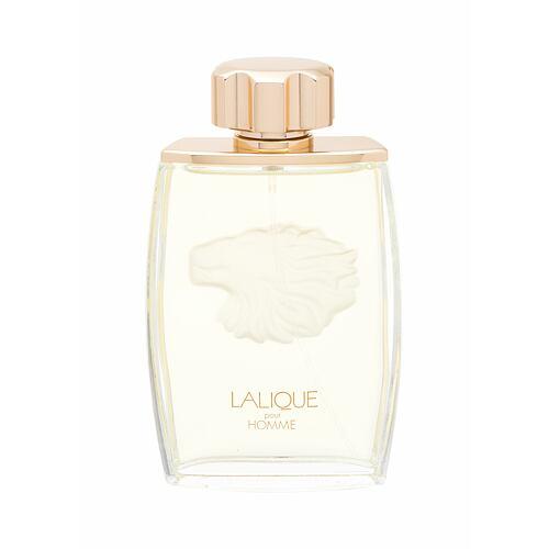 Lalique Pour Homme EDP 125 ml pro muže