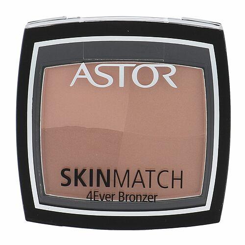 Astor Skin Match bronzer 7,65 g pro ženy