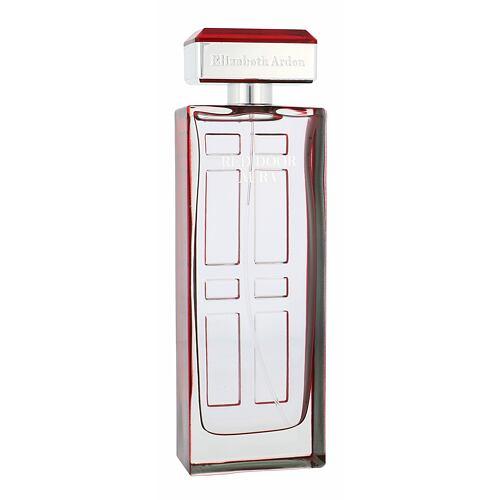 Elizabeth Arden Red Door Aura EDT 100 ml pro ženy