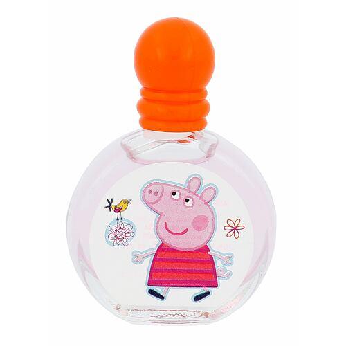 Peppa Pig Peppa EDT 7 ml Unisex