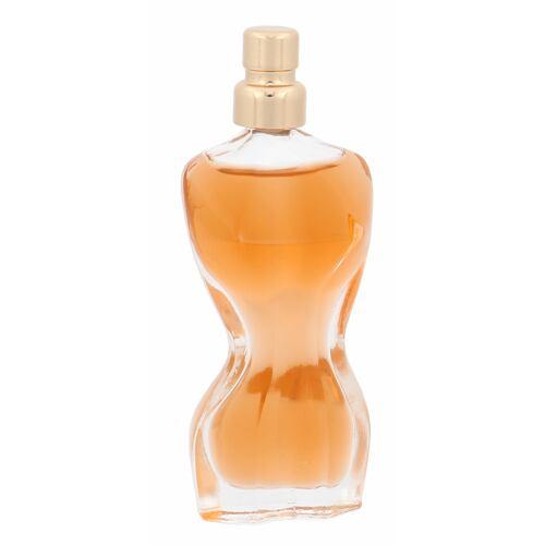 Jean Paul Gaultier Classique Essence de Parfum EDP 6 ml pro ženy