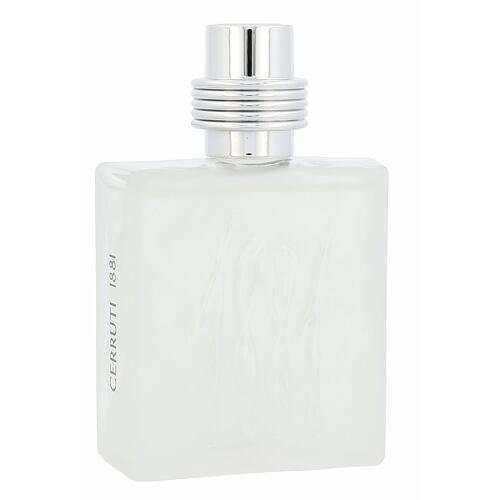 Nino Cerruti Cerruti 1881 Pour Homme voda po holení 100 ml pro muže