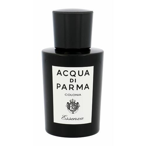 Acqua Di Parma Colonia Essenza EDC 50 ml pro muže