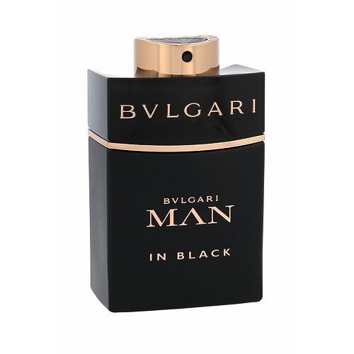 Bvlgari Man In Black EDP 60 ml pro muže
