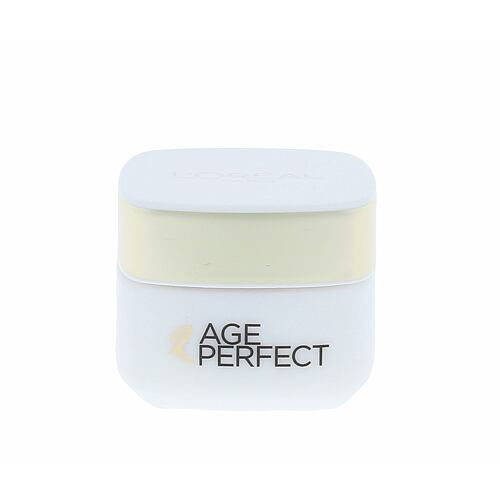 L´Oréal Paris Age Perfect oční krém 15 ml pro ženy