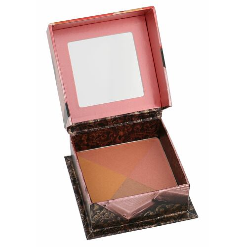 Benefit Sugarbomb pudr 12 g pro ženy