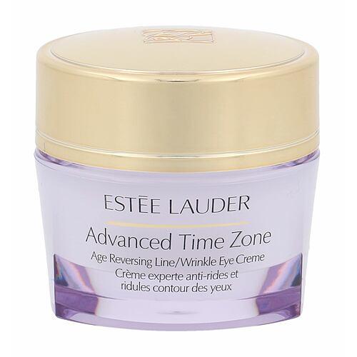 Estée Lauder Advanced Time Zone oční krém 15 ml pro ženy