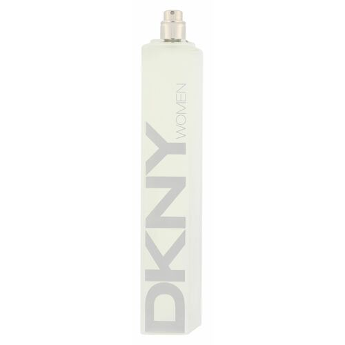 DKNY DKNY Women Energizing 2011 EDP 100 ml Tester pro ženy