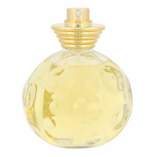 Christian Dior Dolce Vita EDT 100 ml Tester pro ženy