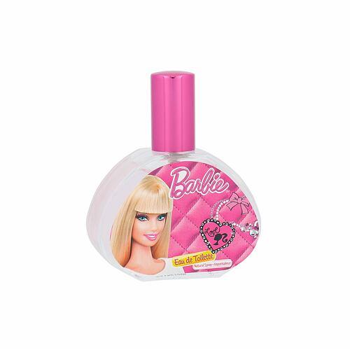 Barbie Barbie EDT 30 ml Unisex