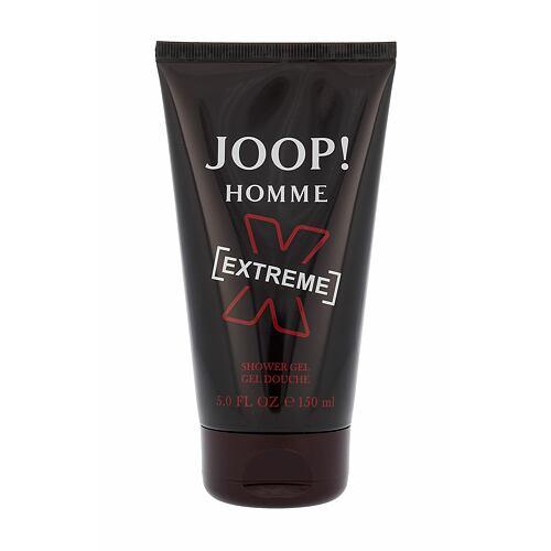 JOOP! Homme Extreme sprchový gel 150 ml pro muže