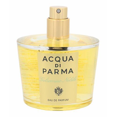 Acqua di Parma Gelsomino Nobile EDP 100 ml Tester pro ženy