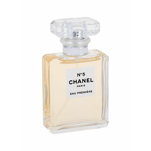 Chanel No.5 Eau Premiere EDP 35 ml pro ženy