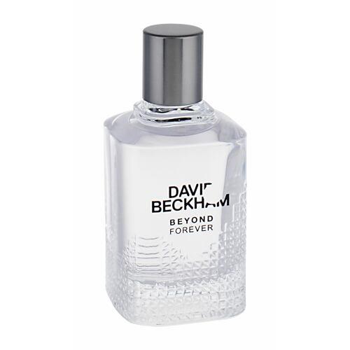 David Beckham Beyond Forever voda po holení 60 ml pro muže