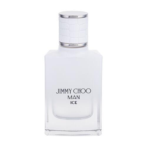 Jimmy Choo Jimmy Choo Man Ice EDT 30 ml pro muže