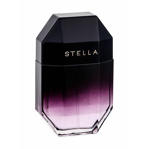 Stella McCartney Stella 2014 EDP 30 ml pro ženy
