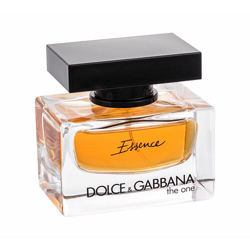 Dolce&Gabbana The One Essence EDP 40 ml pro ženy