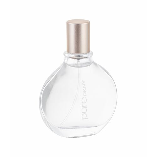 DKNY Pure A Drop of Vanilla EDP 30 ml pro ženy