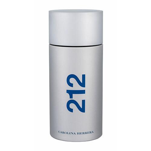 Carolina Herrera 212 NYC Men EDT 200 ml pro muže