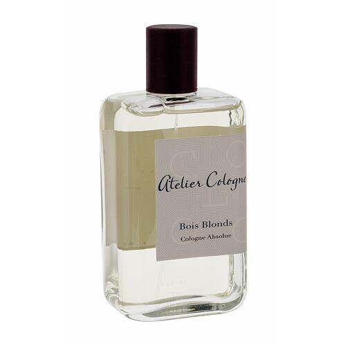 Atelier Cologne Bois Blonds parfém 200 ml Poškozená krabička Unisex